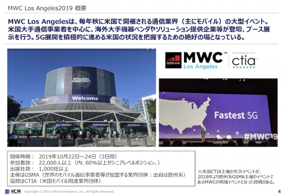 MWC2019LA_sample3
