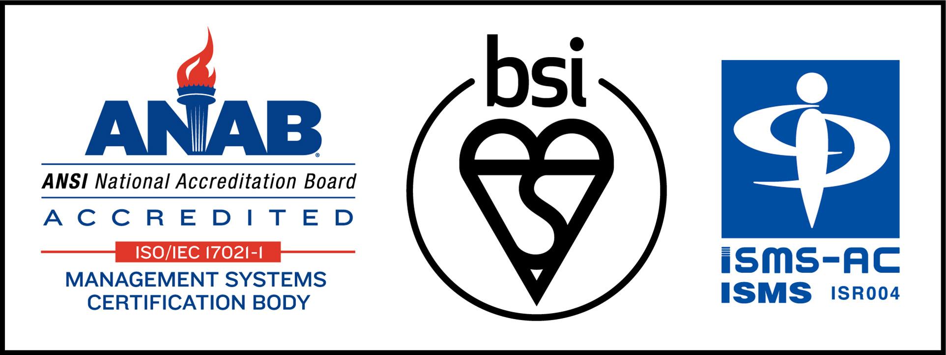 ANAB|bsi|ISMS-AC