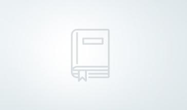 【執筆】ブリタニカ国際年鑑2021年版([情報通信](PP.176~177))