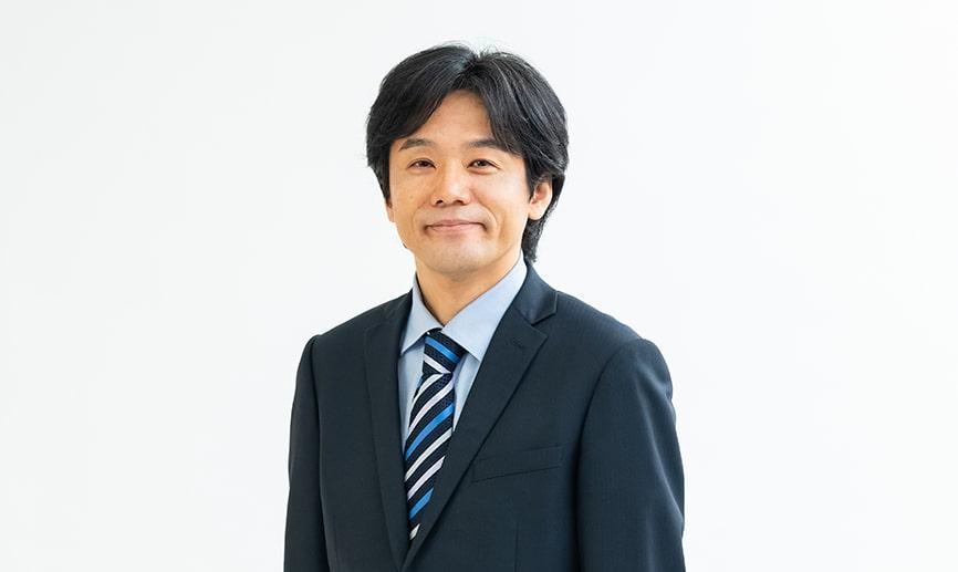 平田 智宏