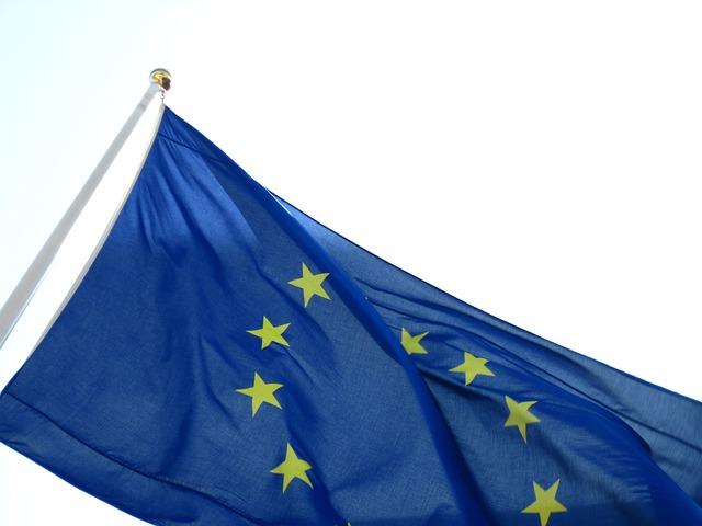 欧米のデジタルプラットフォーム規制の現状(前編)欧州(ヨーロッパ)