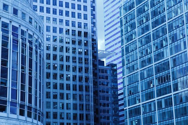 欧州が米国IT大手企業の取り締まりを強化か