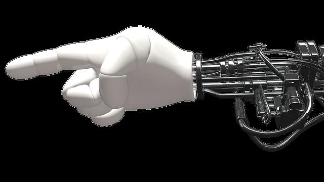 人工知能の現状と今後の課題~身近にもあるユースケースからの考察
