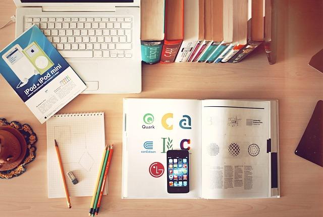 教育×テクノロジー ~アジアにおけるEdTechの動向