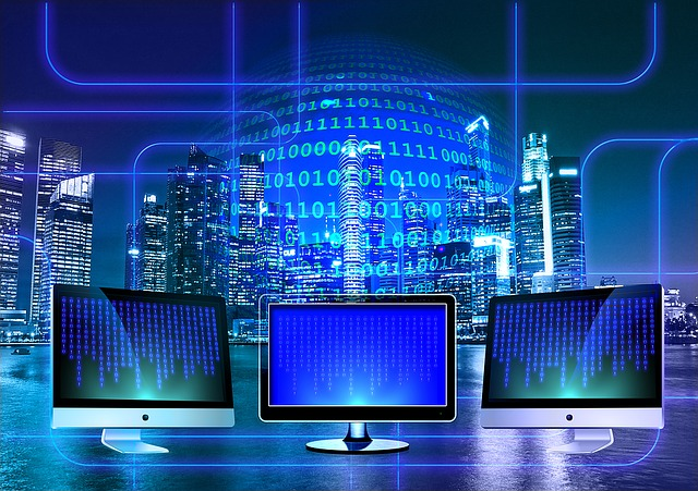 中国における「暗号法」制定と 「デジタル人民元」の行方