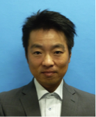 NTT西日本 熊本支店 スマートひかりタウン推進室 谷口英樹氏
