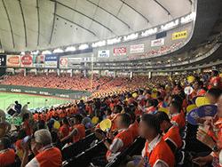 都市対抗野球 結果