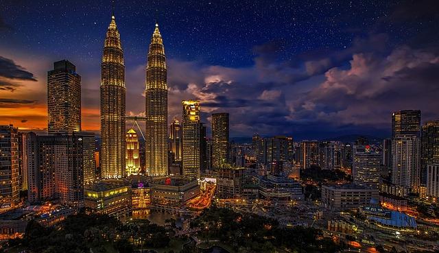 世界の街角から:ヒンドゥー教の聖地