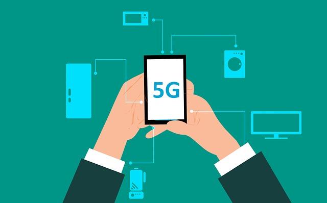 ドイツで5G周波数オークションが終了、落札額合計は約8,000億円。通信事業者の5G設備投資余力はさらに弱まる。