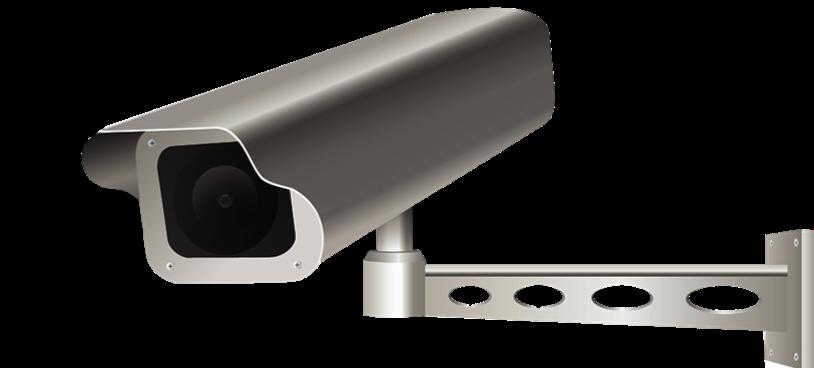 仮想通貨と本当に怖い監視カメラのお話~クリプトジャッキング、その手口と被害について