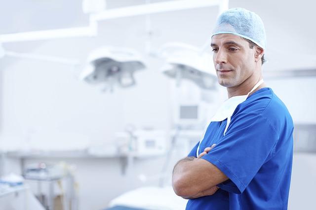 医療における働き方改革を考える 〜ICTイノベーションが目指す医療の現場改革