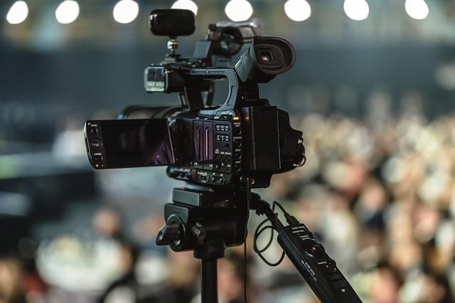 放送における5G活用へ進む欧州 ~IBC 2019レポート