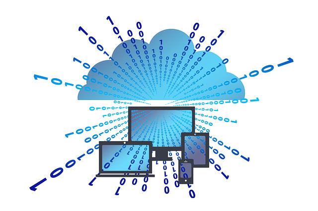 クラウド化の進展とクラウドセキュリティサービスの動向 ~NTTコミュニケーションズ、日立ソリューションズへのインタビュー