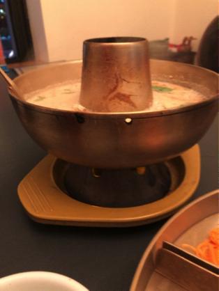 宮廷料理2