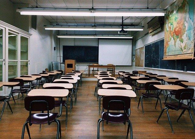 新型コロナ対策から考える遠隔教育の可能性と新たな兆し