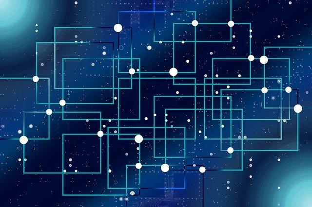 データ・AIの著作権法制と、ヒトDTCへの適用に関する若干の検討