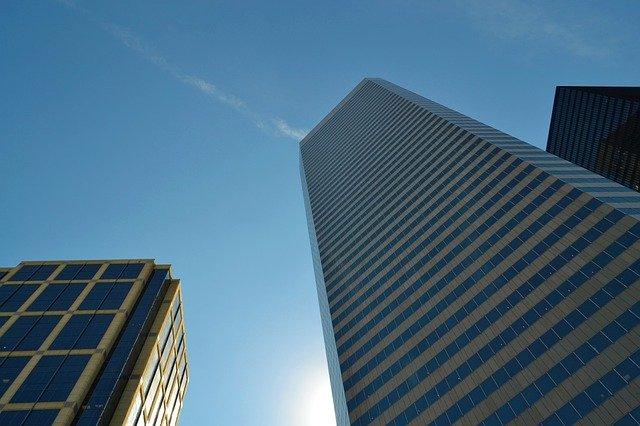 働き方変革の動向 ~内田洋行の自社での取り組みと新たなオフィス環境整備に向けた対応
