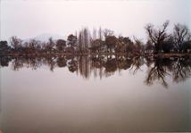 【写真16】杭州・西湖