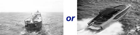 【図7】企業の将来を決める選択