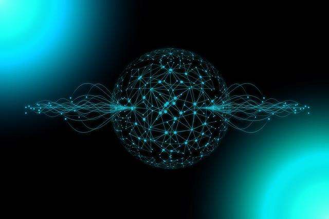 EUのデジタルサービス法案の概要・検討状況と日本のデジタルプラットフォーム規制との関係