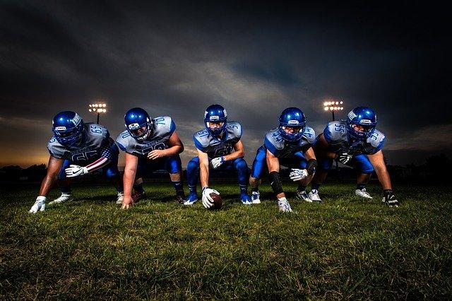 スポーツ産業のDX ~欧州主要リーグにおけるFootballTechの利活用動向