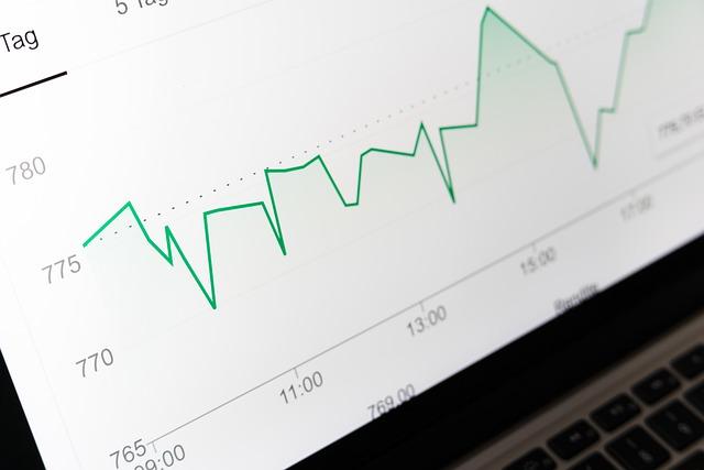 シェアリングエコノミー躍進のエンジンは幸福度の増進-2021年シェアリングエコノミー調査報告 第3回-