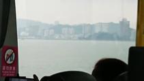【写真25】珠海