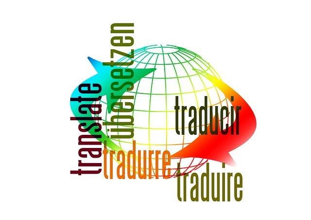 ICT雑感:機械翻訳・自動通訳の進化から連想したAIと風情