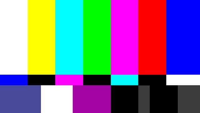 日本テレビ、民放によるテレビ番組のネット同時配信開始へ